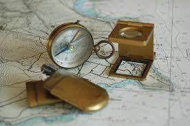 Kinh nghiệm đọc bản đồ siêu dễ