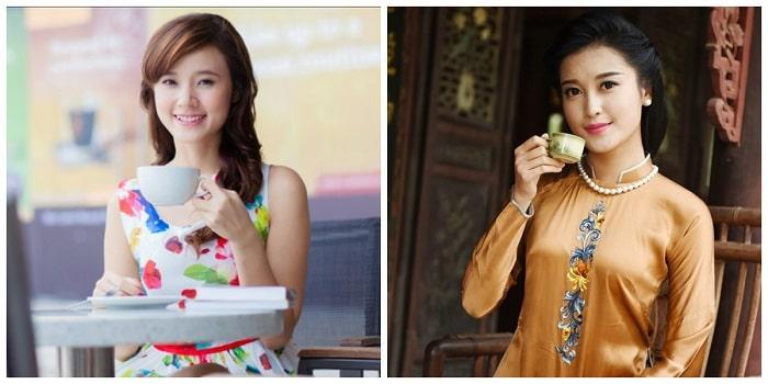 Sự khác nhau một trời một vực giữa gái Sài Gòn và gái Hà Nội