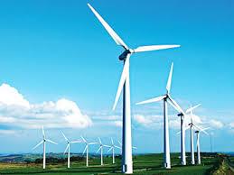Đức: năng lượng tái tạo chiếm 87% lượng tiêu thụ, người dùng được trả tiền để dùng điện
