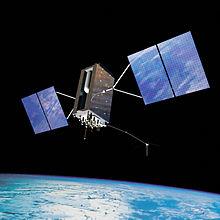 Thử nghiệm thành công vệ tinh đầu tiên trong hệ thống GPS III mới