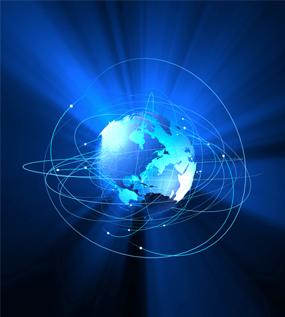 Chương trình GPS III (Phần 2): Tổng quan về thiết kế của GPS III