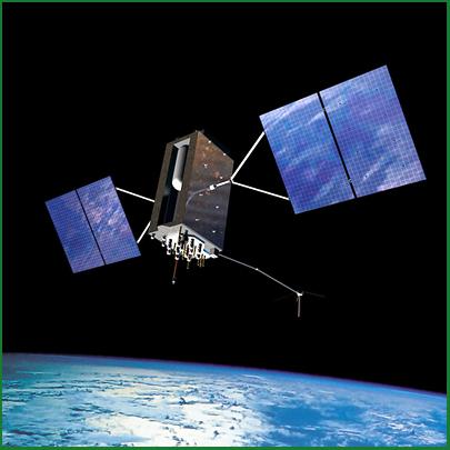 Chương trình GPS III (phần 3): Những yêu cầu về hoạt động