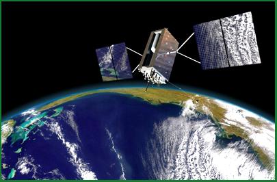 Chương trình GPS III (phần 4): Những tính năng ưu việt của GPS III