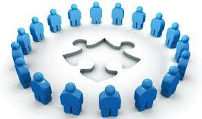 Mô hình quản trị nhân lực ở Việt Nam