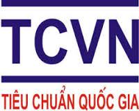 Dự thảo TCVN