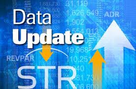 Một số vấn đề về cập nhật thông tin, dữ liệu đo đạc và bản đồ