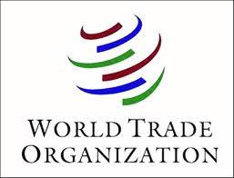 Các thuật ngữ chung trong WTO