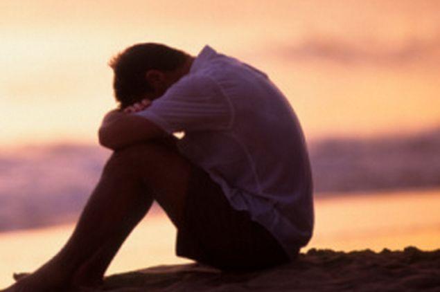 Chuyện vợ gọi 16 cuộc cho chồng trước khi chết gây xúc động