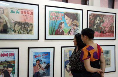 Điểm du lịch hấp dẫn nhất tại Hà Nội
