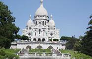 10 địa danh nổi tiếng ở Paris