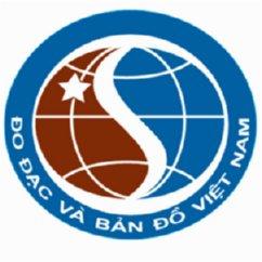 Một số sự kiện đáng ghi nhớ của Ngành Đo đạc và Bản đồ Việt Nam