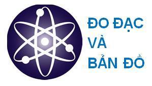 Khung chương trình nghiên cứu khoa học và công nghệ cấp Bộ lĩnh vực đo đạc và bản đồ