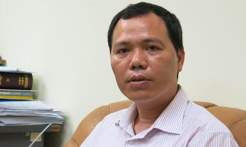 Bản đồ Bonne giúp bác luận điệu về biên giới của phe đối lập Campuchia