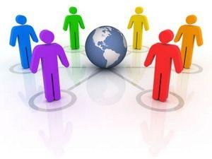 Ba ngành thu hút nhân lực cạnh tranh nhất 2012